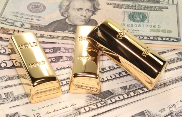 Gold Seen Rising to 4-Year High as Fed Goes 'Gentle' on Rates